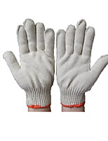 Wear-resisting Protective Gloves 12 Pairs Packaged for Sale