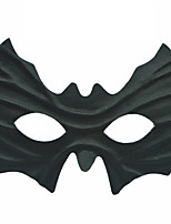 Halloween Masks / Masquerade Masks Movie Character Festival Supply For Masquerade / Halloween 1Pcs