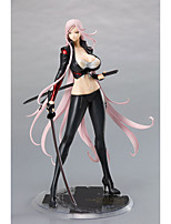 Cosplay Cosplay PVC 32cm Anime Action-Figuren Modell Spielzeug Puppe Spielzeug
