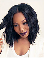 Awesome Cheap Human Hair Lace Wigs Online Human Hair Lace Wigs For 2017 Short Hairstyles For Black Women Fulllsitofus