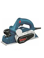 bois raboteuse outils électriques main rabotage raboteuse gho10-82