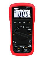Automatic Range Digital Universal Electric Meter