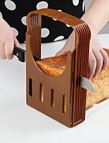 1 Творческая кухня Гаджет / Многофункциональные / Высокое качество Кухонные ножницы Нержавеющая сталь / Пластик ABSТворческая кухня