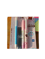 Magic Pen Replacement Bag Straight PensA Pack of