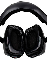 earmuffs d'isolation acoustique