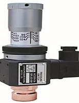 JCS-02N Pressure Switch