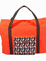 Travel Travel Bag Dust Proof Travel Storage Fabric / Polyester
