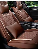 три - трехмерный крест - ромбовидные - в форме подушки сиденья автомобиля новые сезоны сиденье наборы внутренних поставок