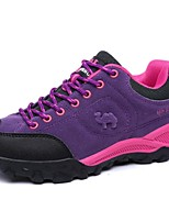 Women's Outdoor Sports Climbing Hiking Boot Casual Fishing Shoes Wearproof Breathable Shoe