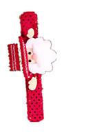 обратите внимание старика упакованного 3 для продажи рождественские руку поставок кольцо руки фестиваль партии