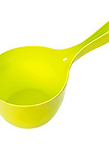 Spoon Kunststof