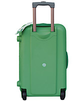 Unisex Plastic Outdoor / Professioanl Use Boarding Case/Cabin Case