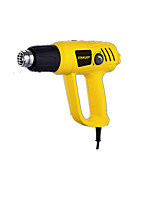 Baked Gun Shrink Film Baking Gun Industrial Hair Dryer