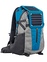 40L L Travel Duffel / Daypack / Backpack / Hiking & Backpacking Pack / Rucksack Camping & Hiking / Climbing Outdoor Wearable / Solar Panel