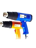 Car To Change Color Film Gun Body Paste The Number Of Hot Air Gun Import Quality