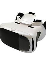 ms1002 vr gafas 3d casco de realidad virtual