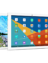 Teclast T98-4G-W16GB Android 5.1 Tablette RAM 1GB ROM 16Go 10.1 pouces 1280*800 Quad Core