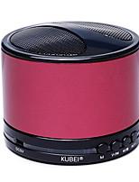 многофункциональный Bluetooth динамик мини-автомобиль аудио