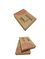 boîte dure 10 (taille unique 360 * 260 * 40)