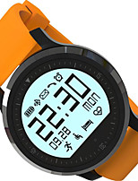 Smart Watch F68 Smart Wear Bluetooth Heart Rate Watch