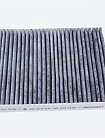 POLO Air Filter Air Conditioner Filter Auto Parts