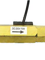 sen-cl83n para o interruptor de fluxo de água tipo magnético