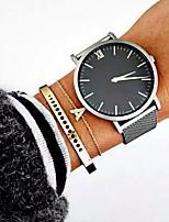 Hot Watch Women Leather Quartz Watches Brand Luxury Popular Watch Women Casual Fashion Wristwatches Relogio Feminino