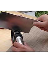 точилка для ножей пятнадцатого-май