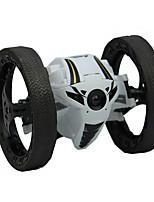 Автомобиль 954 Бесколлекторный электромотор RC автомобилей 2.4G Готов к использованиюАвтомобиль дистанционного управления / Пульт