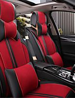 сезоны автокресло универсальные подушки безопасности блок автомобильных поставок