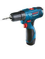 Note An Electric One ChargeMulti - Function Household Electric Screwdriver Screwdriver