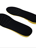 Others for Insoles & Inserts Others Black