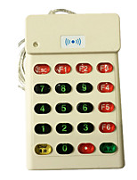 R90D Access Control Card Reader