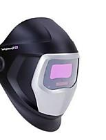 9100v автоматическая переменная свет сварочные маски сварочные маски