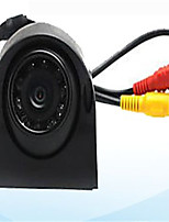 Vehicle Mounted Camera HD Night Vision Car Camera