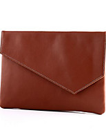 Men Sheepskin Casual / Outdoor Clutch