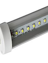 9W / 18W T8 Tube Lights Tube 96 SMD 2835 1620 lm Warm White / Cool White Decorative V 25 pcs