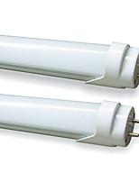 9W G13 / T8 Tube Lights Tube 48 SMD 2835 900 lm Warm White / Cool White Decorative V 20 pcs