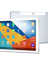 Teclast X10-Plus-W32GB Android 5.1 Tablette RAM 2GB ROM 32GB 10,6-Zoll- 1280*800 Quad Core