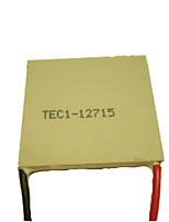 охлаждение tec1-12715 40 * 40мм RoHS