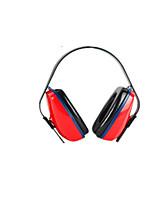 anti-bruit bouchons d'oreille
