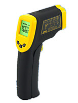 Handheld Electronic Infrared Thermometer Thermometer Industrial Temperature Measuring Gun