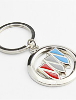 Key Chain Men 's Key Chain