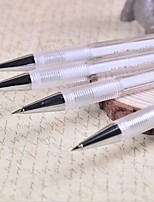 Students Creative Automatic Pencil(4PCS)