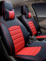 Dedicated Car Leather Seat Cover Seat Covers