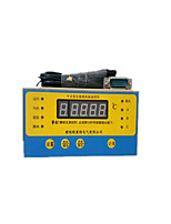 Dry - Type Transformers Temperature Controller