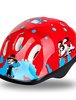 Bicycle Helmet Scooter Helmets
