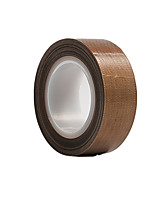 High Temperature Tape (Note 1000cm * 5cm *)