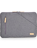 Ultra-thin Fashion Shockproof Notebook Sleeve Case for Macbook Air 13.3Macbook Pro 13.3/15.4