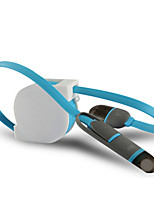 Micro USB 3.0 Rétractable Plat Câble Pour Apple iPhone iPad Samsung Huawei Sony Nokia HTC Motorola LG Lenovo Xiaomi 14*5*1 cm TPE